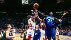 NBA Wallpapers 10885