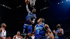 NBA Wallpapers 10886