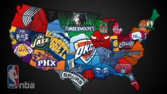NBA Wallpapers 10889