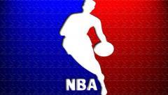 NBA Wallpapers 10890