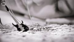 Necklace Wallpaper 35480