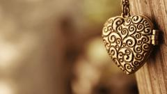 Necklace Wallpaper 35482