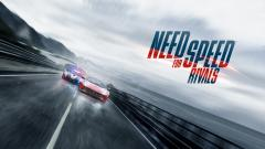 Need For Speed Wallpaper 40292
