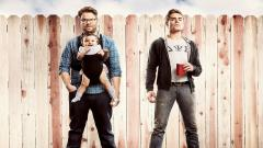 Neighbors Movie Wallpaper 17572