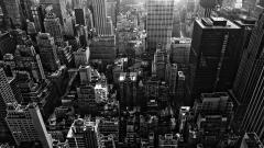New York City Wallpaper 18007