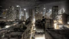 New York City Wallpaper 18009