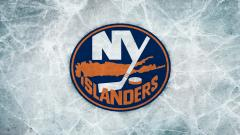 New York Islanders Wallpaper 27185