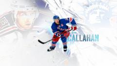 New York Rangers Wallpaper 15375