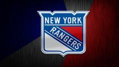 New York Rangers Wallpaper 15376