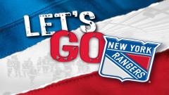 New York Rangers Wallpaper 15382