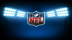 NFL Logo 41591