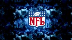 NFL Logo Wallpaper 41589