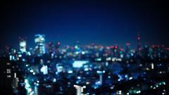 Night Lights 32169