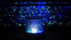 Night Lights Wallpaper 32153