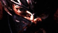 Ninja Wallpaper 23843
