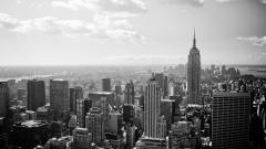 NYC Wallpaper 21932