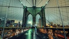 NYC Wallpaper HD 21928