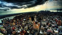 NYC Wallpapers 21937
