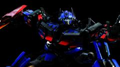 Optimus Prime 13145