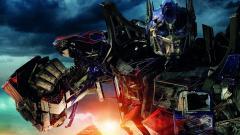 Optimus Prime 13146