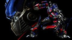 Optimus Prime 13147