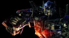 Optimus Prime 13148
