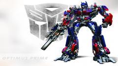 Optimus Prime 13149