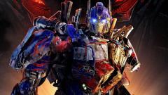 Optimus Prime 13151