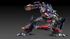 Optimus Prime 13152