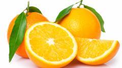 Orange 27797