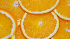 Orange 27803