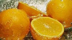 Orange 27806
