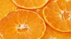Oranges 27808
