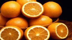 Oranges 27814