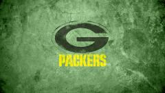 Packers Wallpaper 14761