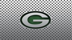 Packers Wallpaper 14765