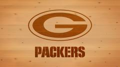 Packers Wallpaper 14766