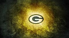 Packers Wallpaper 14768