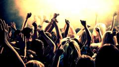 Party Wallpaper 25863