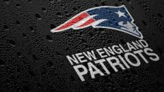 Patriots Wallpaper HD 41919