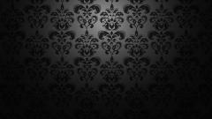 Pattern Wallpaper 12954
