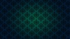 Pattern Wallpaper 12958