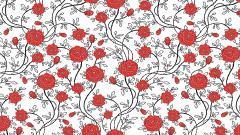 Pattern Wallpaper 12959