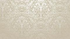 Pattern Wallpaper 12960