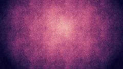 Pattern Wallpaper 12964