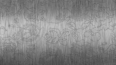 Pattern Wallpaper 12969