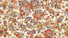 Pattern Wallpaper 12972