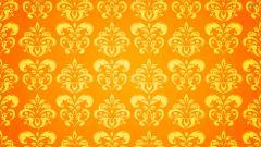 Pattern Wallpaper 12973