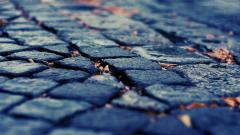 Pavement Wallpaper 38805