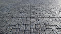 Pavement Wallpaper 38811